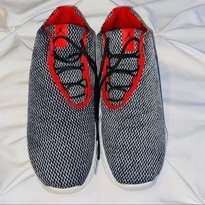 Nike Air Jordan's 11 Low Mesh Shoes